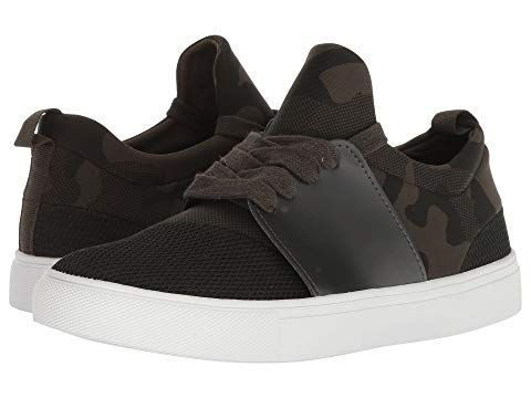 new styles delicate colors best prices Steve Madden Lumi at 6pm | Shoes, Sporty style, Discount shoes