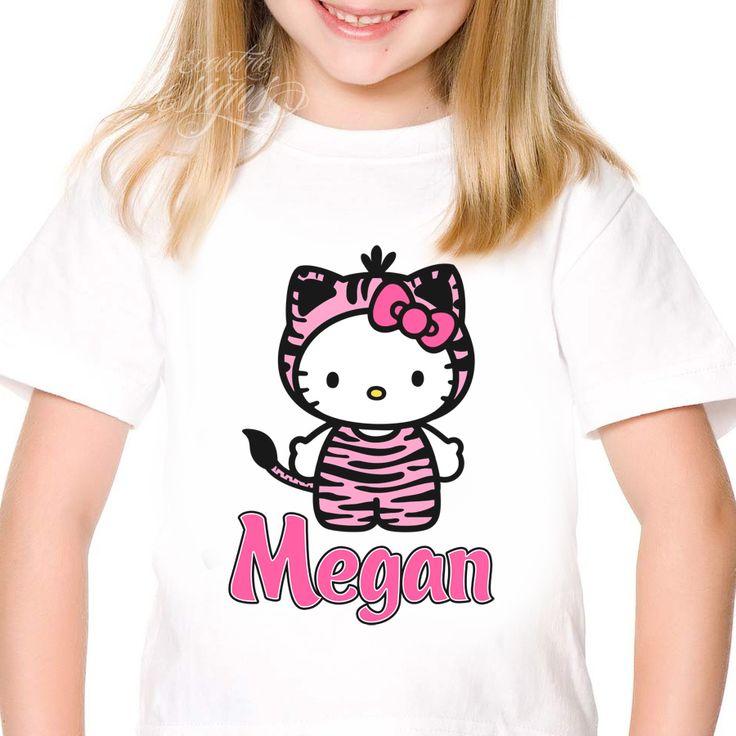 64 Best Children Iron-on Tshirt Designs Images On