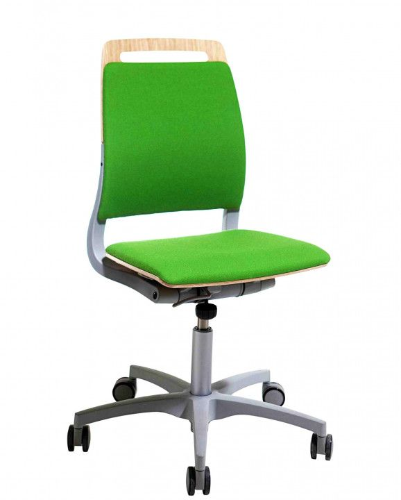 Plastic Rolling Desk Chair Organizing Ideas For Desk Check More At Http Samopovar Com Plastic Rolling Desk Chair Wall Decor I Office Chair Chair Desk Chair