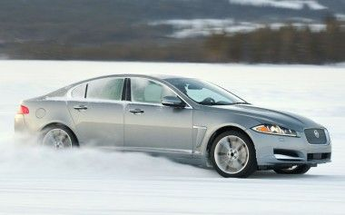 2013 Jaguar xj automobiles Specifications | Second Hand Cars, vehicles and automobiles Reviews 2013