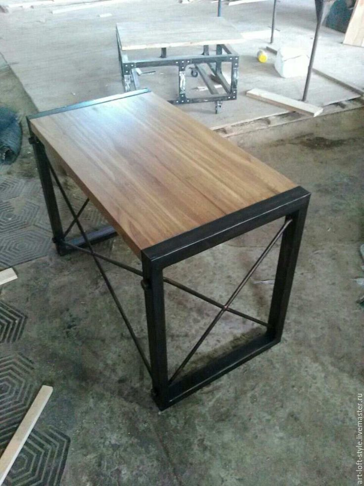 Купить Большой обеденный стол. - стол, обеденный стол, большой стол, купить стол, купить большой стол