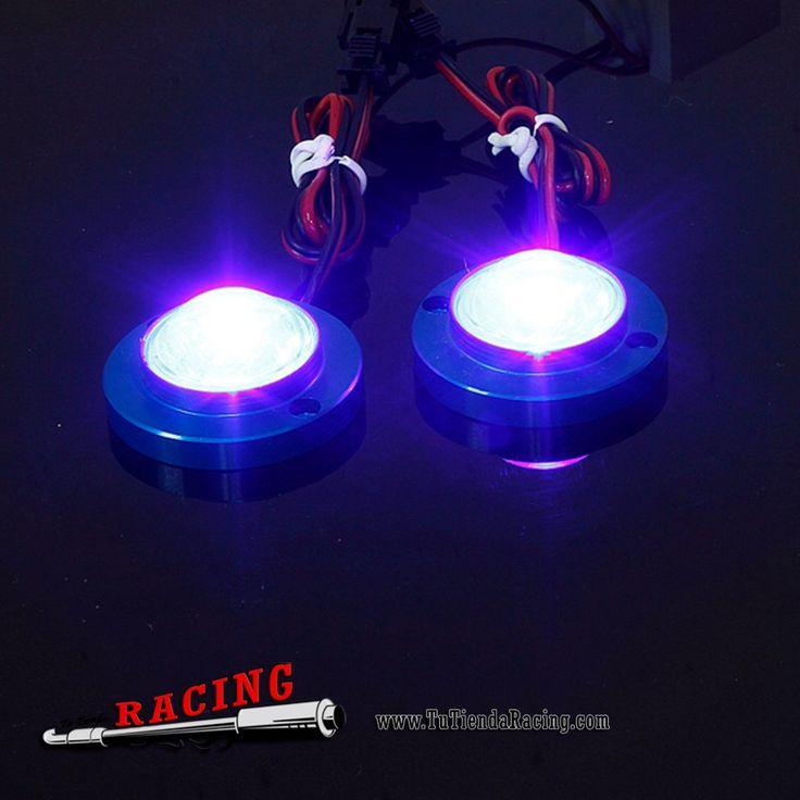 Bombilla LED de Alta Intensidad LED Estroboscópica Luz de Freno Intermitentes Coche - 7,22€ - TUTIENDARACING - ENVÍO GRATUITO EN TODAS TUS COMPRAS