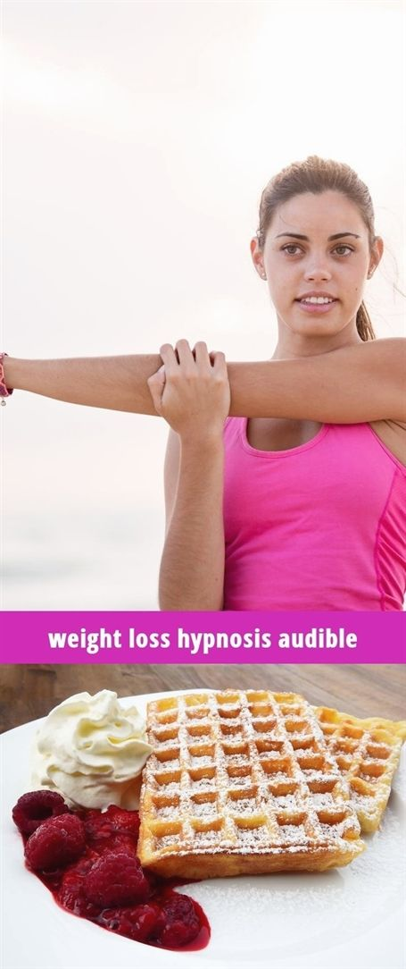 #weight loss hypnosis audible_293_20180808121022_55 #weight loss wraps homemade salsa, laxatives for weight loss