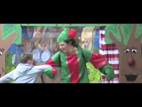 community touring pantomime. village hall touring pantomime rural pantomime – Robin Hood, Aladdin