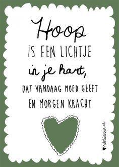Hoop is .... #quote