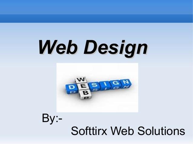 10 best website design company images on pinterest for Best discount designer websites