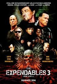 The Expendables 3=full Movie hd full movie putlocker,The Expendables 3=full Movie download watch free Full hd, The Expendables 3=full Movie online free Tv-links, The Expendables 3=full Movie full movie online free streaming,Kim The Expendables 3=full Movie hd cinema watch free,The Expendables 3=full Movie free hd stream,The Expendables 3=full Movie online hd videozerr,The Expendables 3=full Movie online putlocker,The Expendables 3=full Movie Tv-links HD,   www.hdmovienow.com/