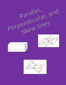 best 25 geometry worksheets ideas on pinterest kindergarten shapes 3d shape properties and. Black Bedroom Furniture Sets. Home Design Ideas