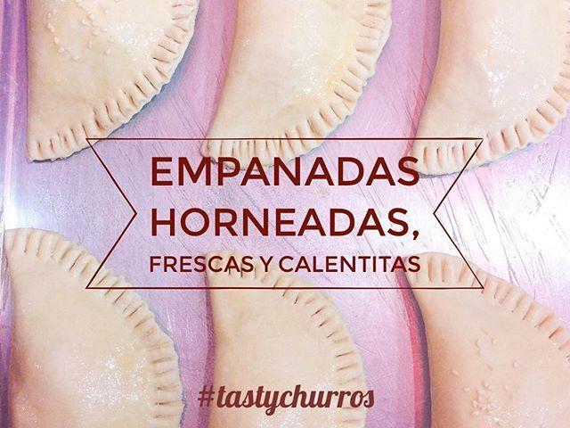 Ven ya por la tuya antes que se acaben! #tastychurros #tasty #tastyfood #food #panama #pty #herrera #chitre #azuero #postresenpanama #dulcespanama #comidapanama #vendepanama #foodporn #sweet #coffee #coffeebreak  Yummery - best recipes. Follow Us! #tastyfood