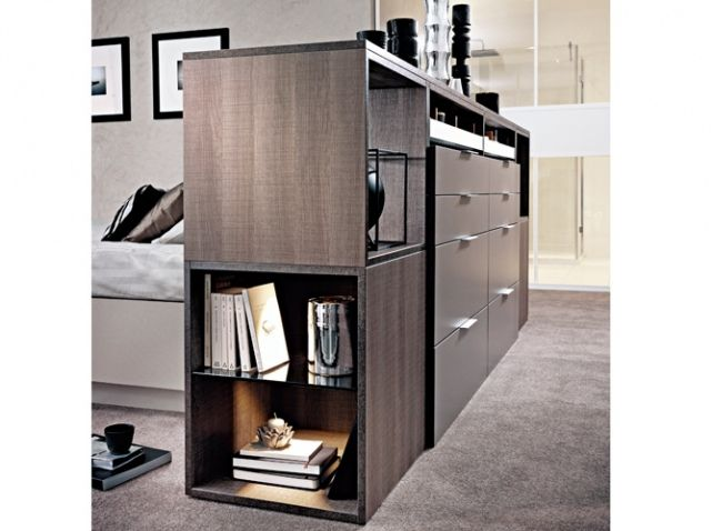 tete de lit commode dressing mood book stef pinterest. Black Bedroom Furniture Sets. Home Design Ideas