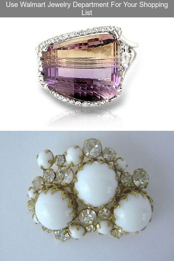24+ Custom jewelry design near me viral