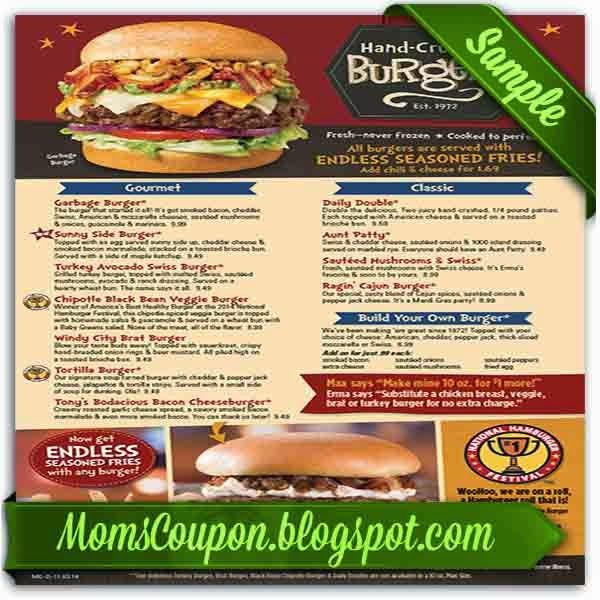 Today's top Max & Ermas coupon: Check Our Location. Get 4 coupons for
