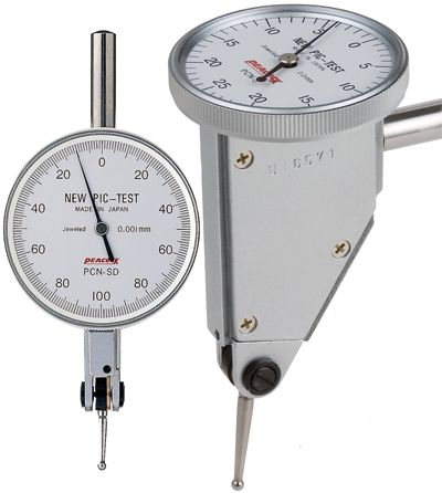 Peacock Precision #Measuring #Instruments - #PEACOCK well-known as synonym of Dial Gauges. goo.gl/mZqiVo