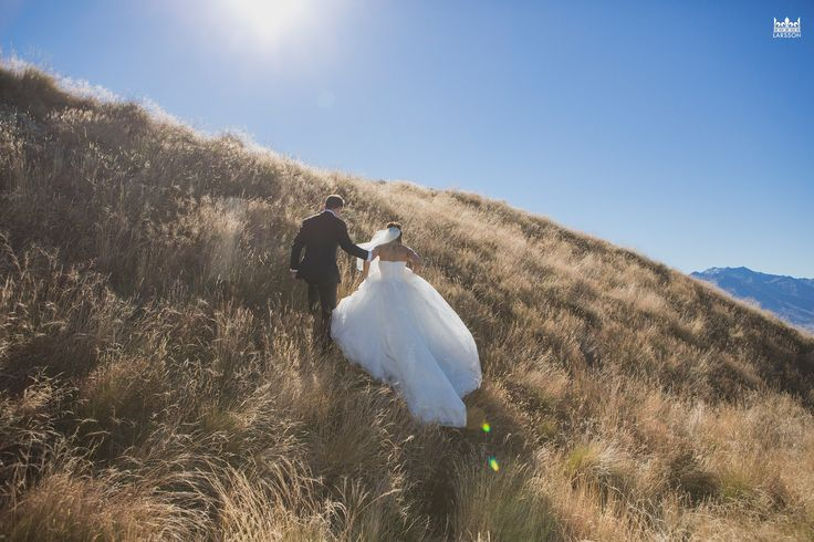 queenstown-wanaka-weddings121
