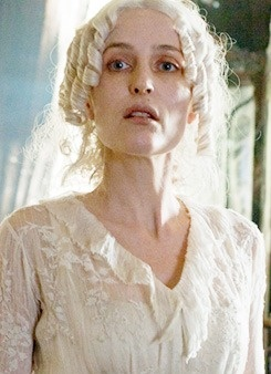 What is the relationship between Estella and Miss Havisham in Great Expectations?