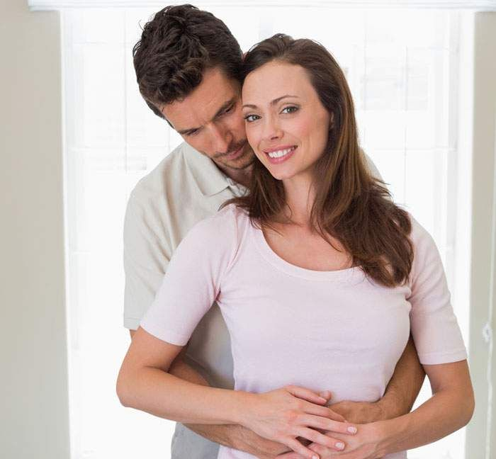 8 Criteria for Boosting Fertility Naturally