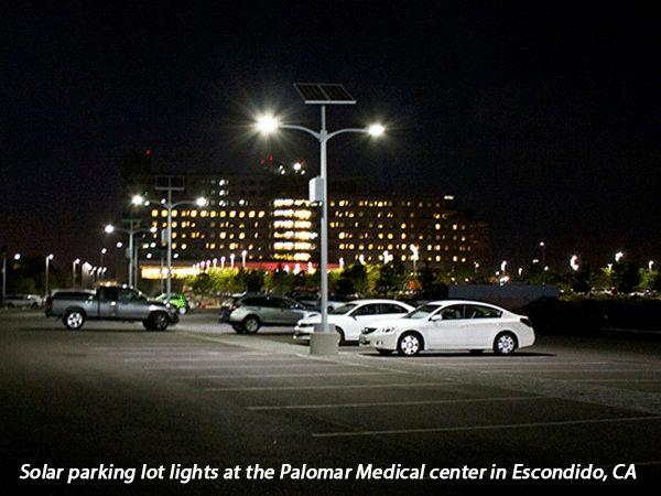 http://www.greenshine-solar.com/solar-parking-lot-lighting.html