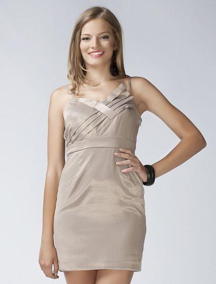 Viktória ruha - http://hu.bfashion.com/voktoria-ruha
