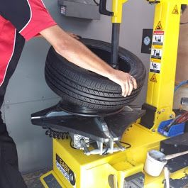tyres central coast ,tyres maitland, tyre franchise, franchise australia, tyres newcastle