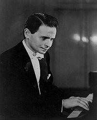 Byron Janis - (1928-)
