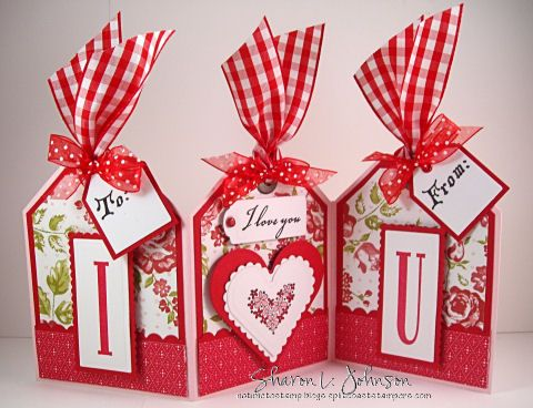 51 best Cards...Folds...Accordian images on Pinterest | Cards ...