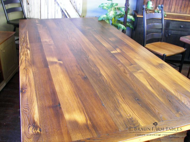 1000 images about farm tables reclaimed barn wood on for Hardwood floors lancaster pa