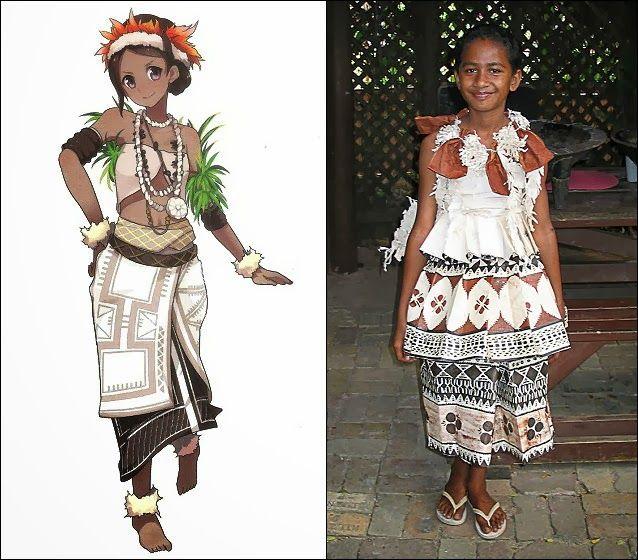 Tapa : Traditional Clothes of Fiji, Papua New Guinea, Solomon Islands, Vanuatu, Federated States of Micronesia, Kiribati, Marshall Islands, Nauru, Palau, Samoa, Tonga and Tuvalu