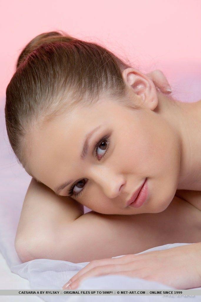 nude teens free real amature