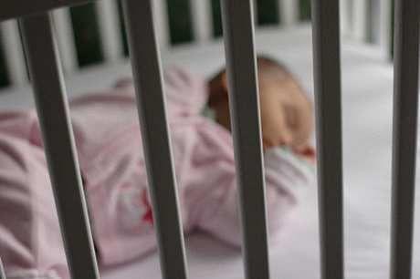Campania: #Napoli #bimbo di 4 mesi muore nel sonno. E giallo sul decesso (link: http://ift.tt/2n97EZv )
