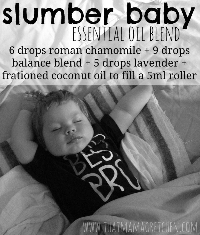 Baby Sleep Sacks Essential Oils For Babies Essential