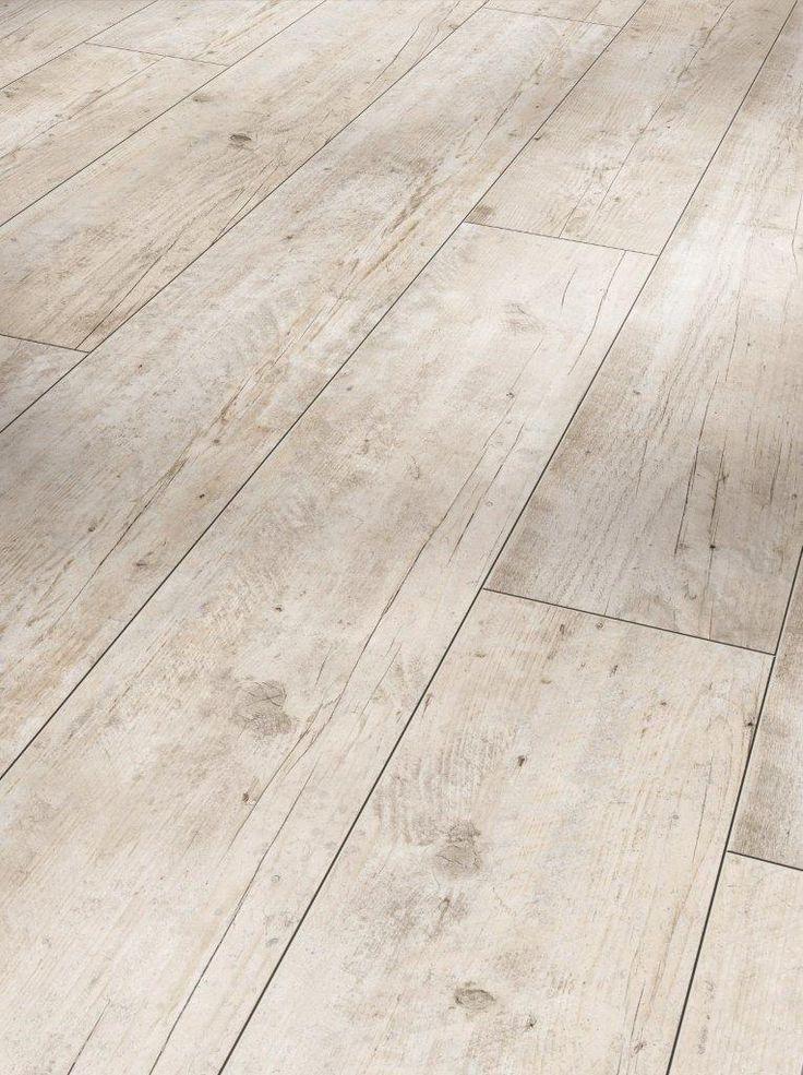 Carpet Call German Laminate from Parador Trendtime 6 range. Construction Timber look