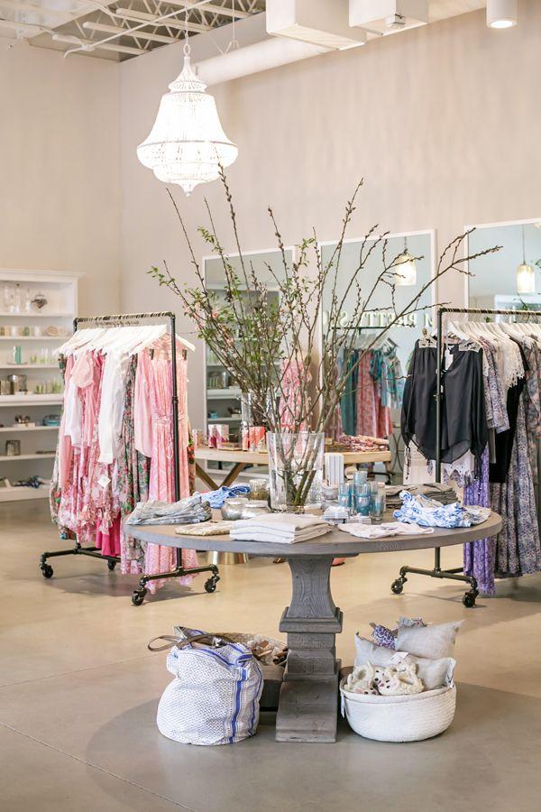 17 best images about retail boutiques on pinterest