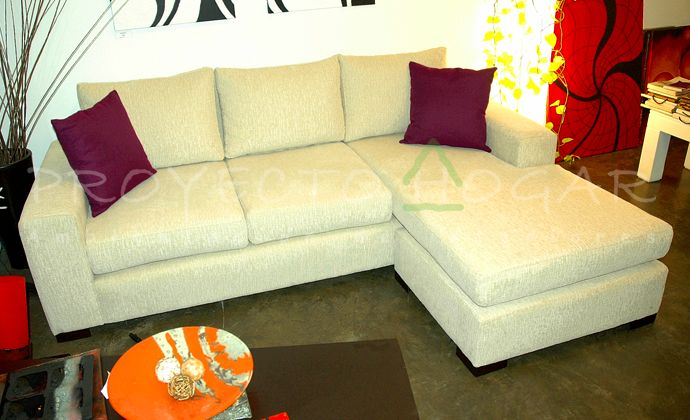M s de 25 ideas incre bles sobre fabrica de sillones en - Fabrica de sofas en sevilla ...