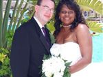 http://www.whitemenblackwomendatingsite.com/ Are you for White women looking for black men or Black women dating white men. If yes you are at the right place. White men black women dating site is a open community for the people who are looking for the interracial relationships.  Black women looking for white men , black women seeking white men, white women seeking black men  these are the trending relationships right now. join here  Meet your soulmate.
