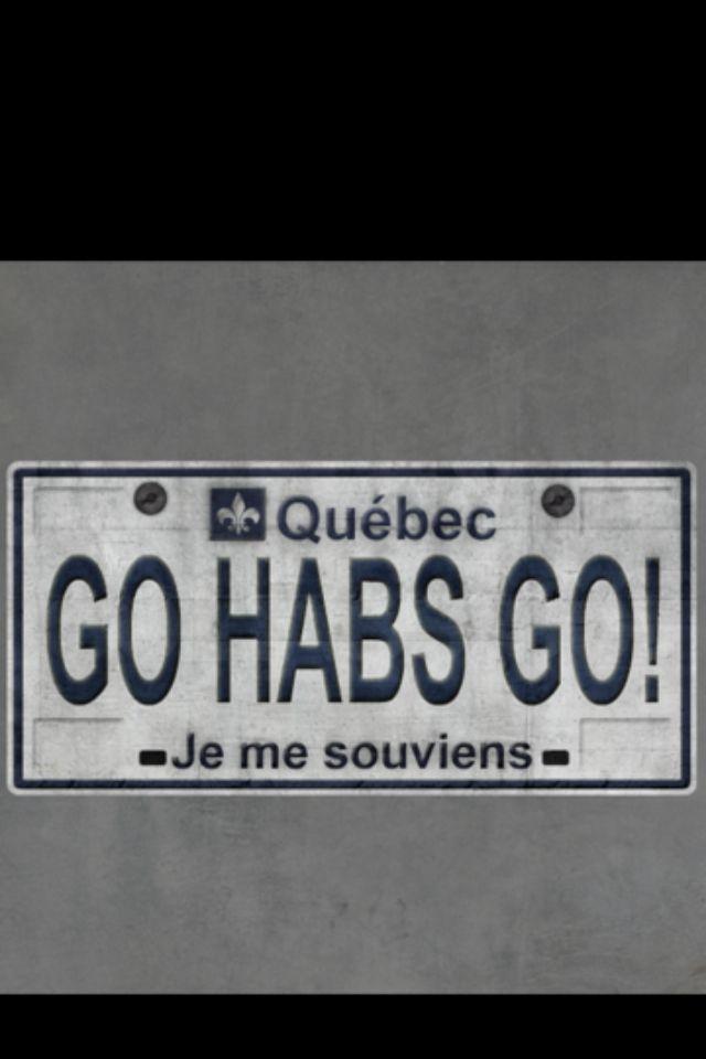 MTL Canadiens