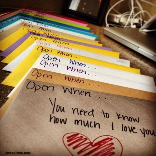 love letters love relationships cute hearts couple lovequotes lovequote loveletters