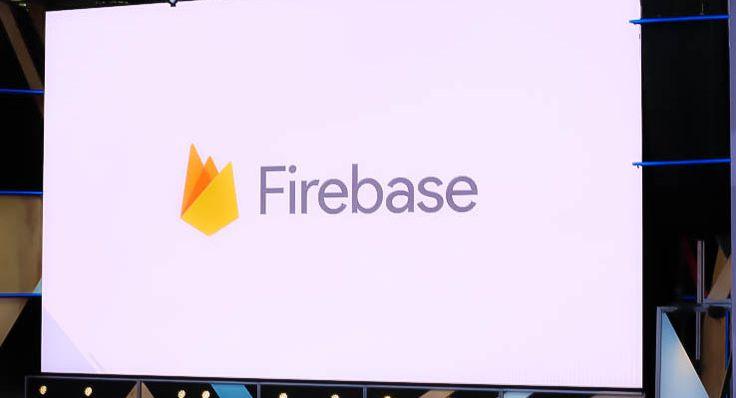 Google's Firebase developer platform gets better analytics, crash reporting and more     TechCrunch