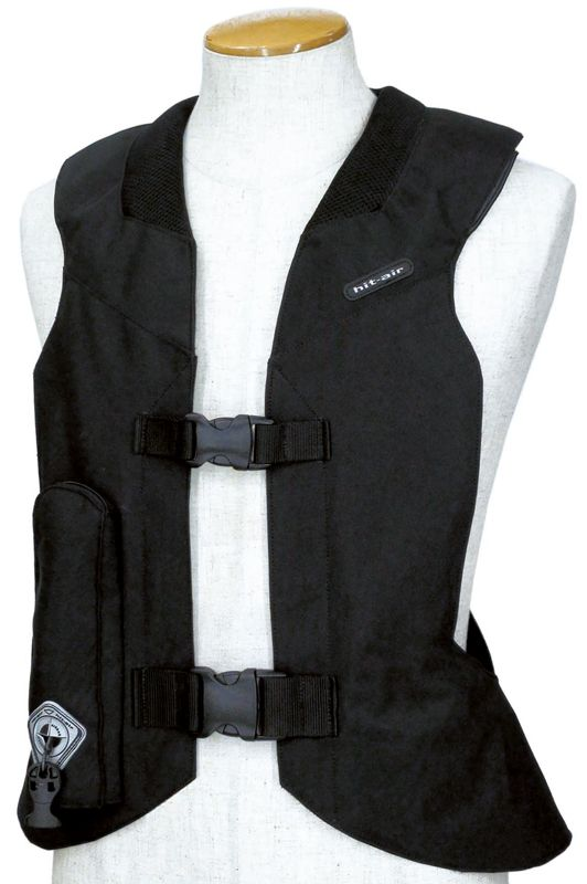 11 Best Jump Vests And Riding Helmets Images On Pinterest