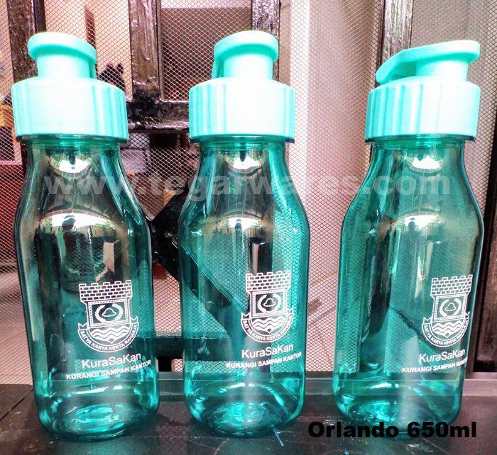 Jual Botol air Minum plastik Untuk Anak botol minum untuk