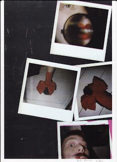 http://christina-hanquist.blogspot.dk/