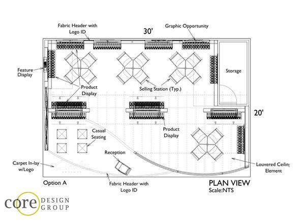La conception dexpositions blogs de conception infographie