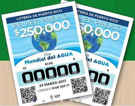 #LoteriaTradicional sorteo #127 numeros ganadores del Jueves 23-03-2017