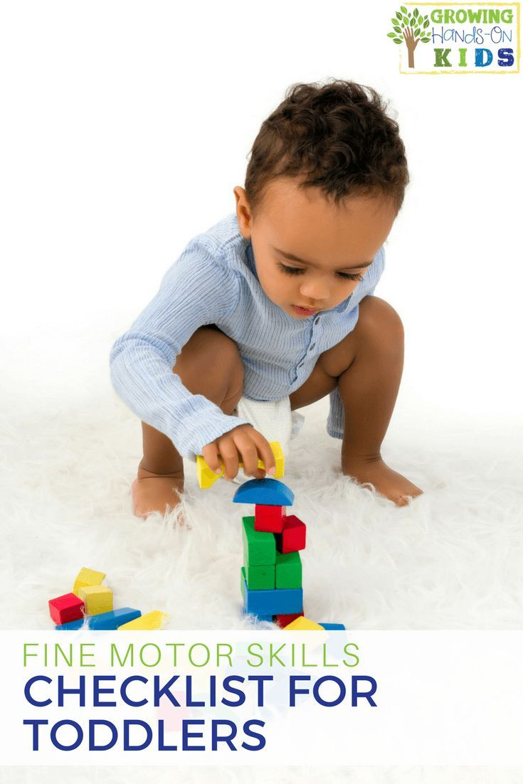 304 best images about fun fine motor skill activities on for Small motor activities for infants