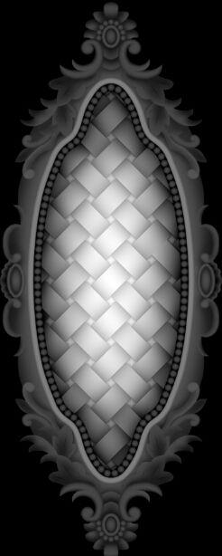 Billedresultat for 3d laser engraving files