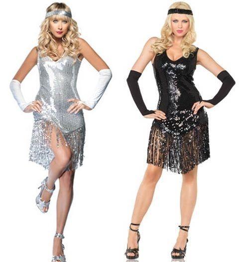Best 25 Costume Charleston Ideas On Pinterest Costume Gatsby Costume Des Ann Es 1920 And
