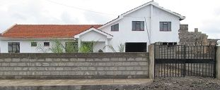 Own and Let Property in Kenya, Property for sale in Kenya, Property for rent in Kenya : Own and Let