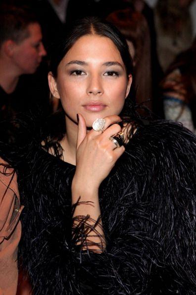 Jessica Gomes #Australia #celebrities #JessicaGomes Australian celebrity Jessica Gomes loves http://www.kangafashion.com