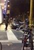Man doodgeschopt op straat in het centrum van Milaan
