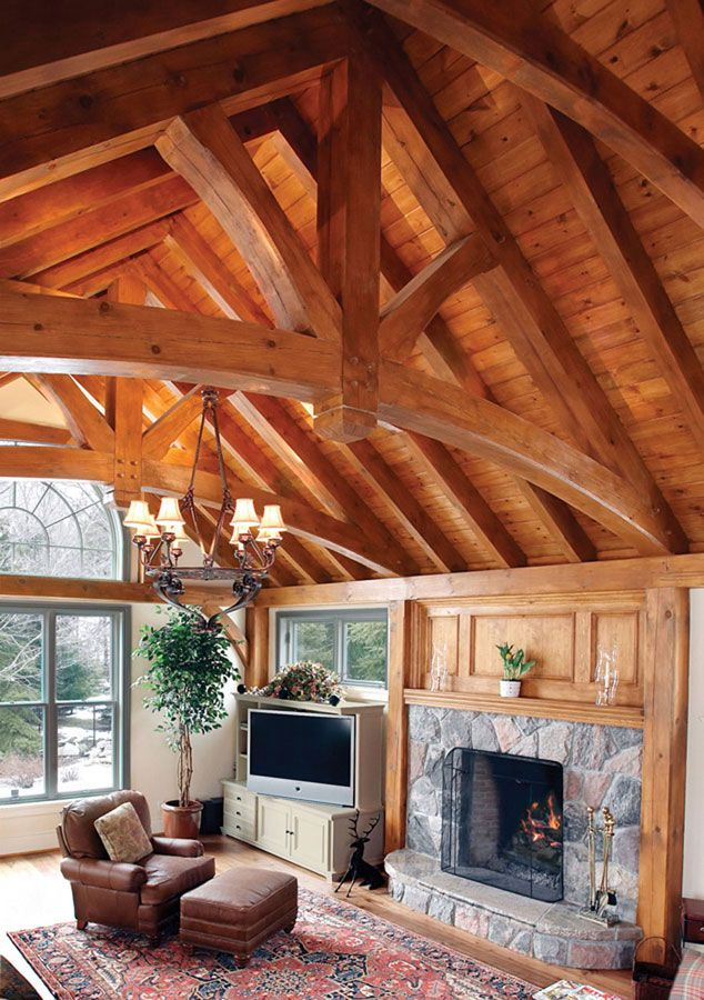 34 best images about wood and coffered ceilings on Pinterest