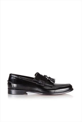 Hotiç Hakiki Deri Siyah Erkek Ayakkabı || Hakiki Deri Siyah Erkek Ayakkabı Hotiç Erkek                        http://www.1001stil.com/urun/4343533/hotic-hakiki-deri-siyah-erkek-ayakkabi.html?utm_campaign=Trendyol&utm_source=pinterest